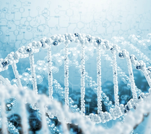 Applications médicales de l'ozone